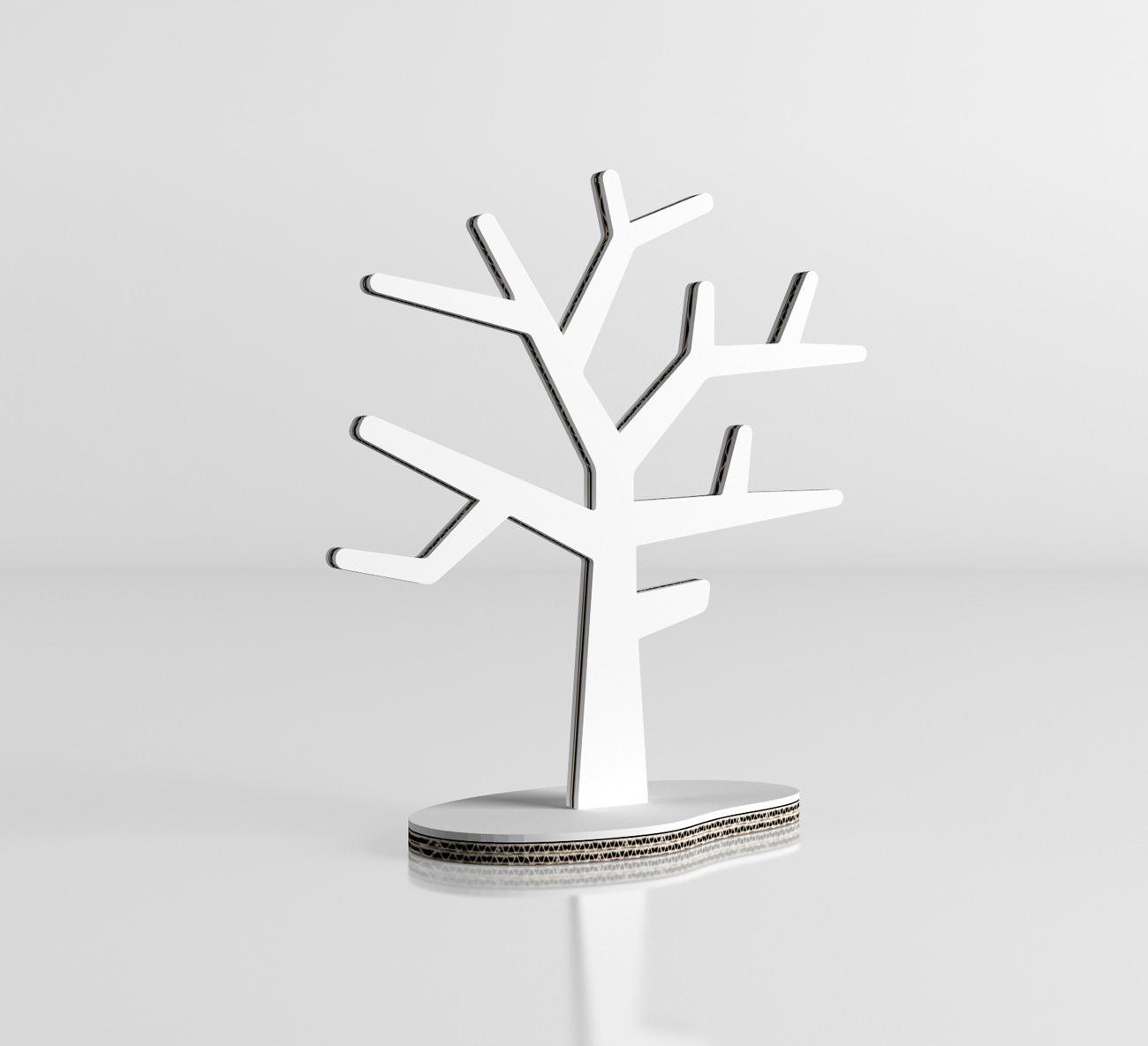 tree_bianco