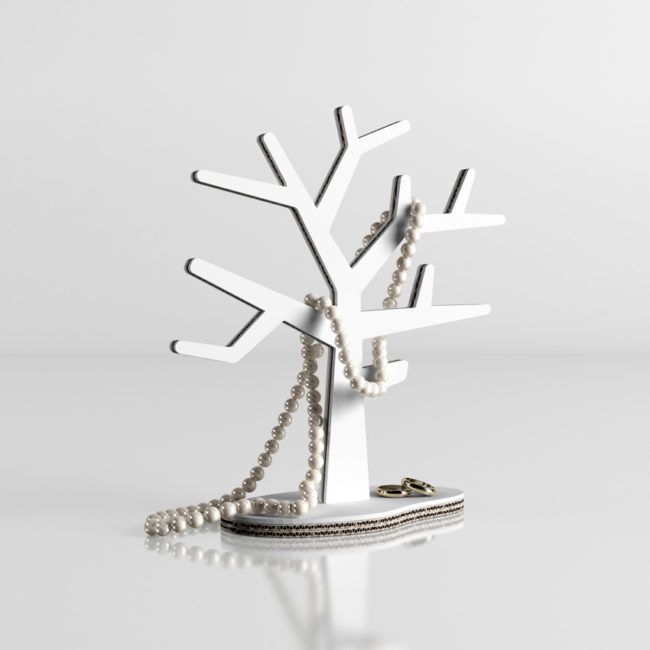 tree_bianco_perle_home