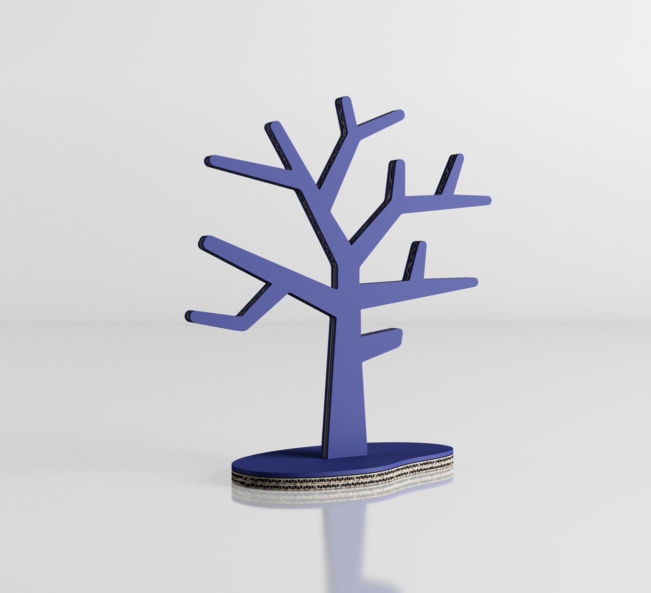 tree_blu