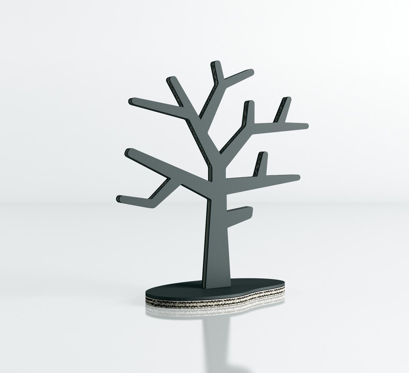 tree_nero