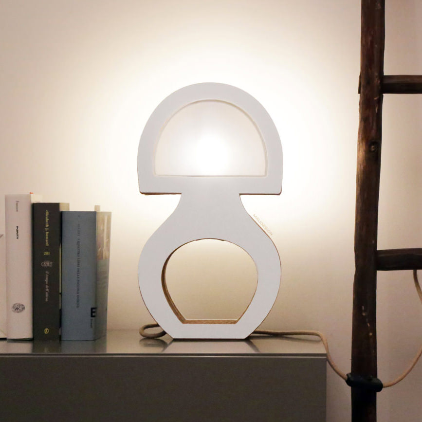 Maudesign_lampada_cloudy_home_3