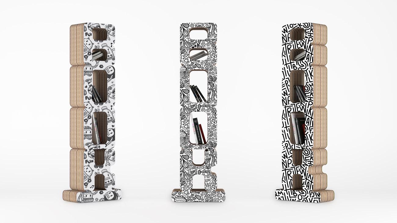 Libreria_book_grafiche_2