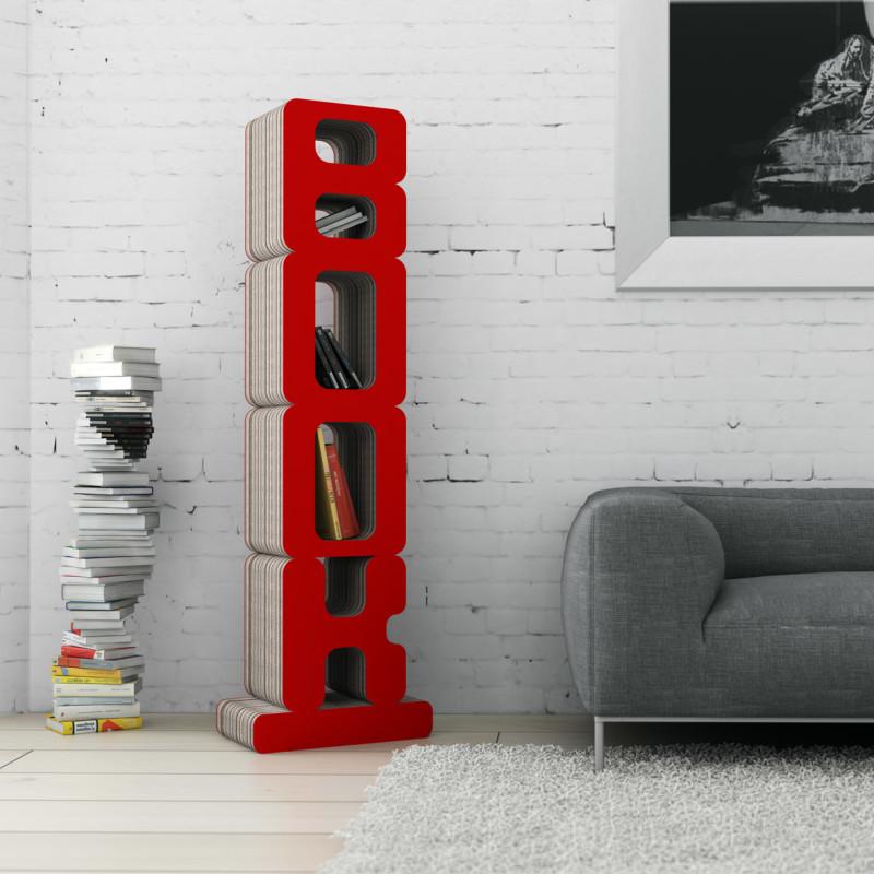 maudesign_book_shop_6