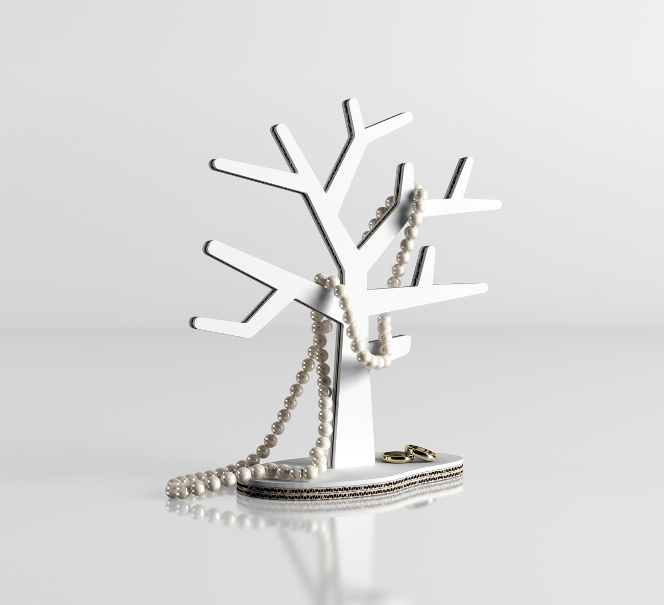 albero_bianco_perle