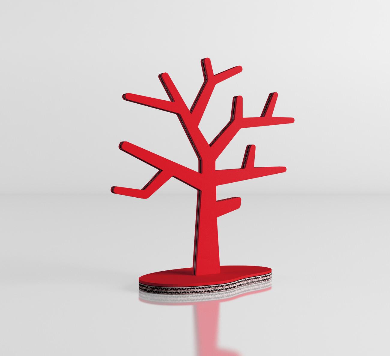 tree_rosso