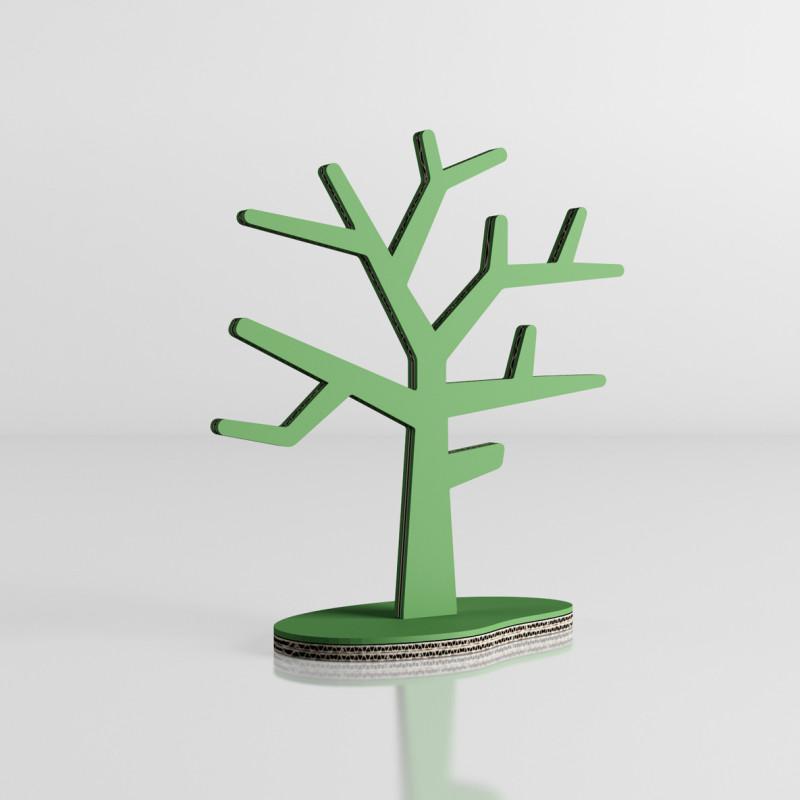 tree_verde
