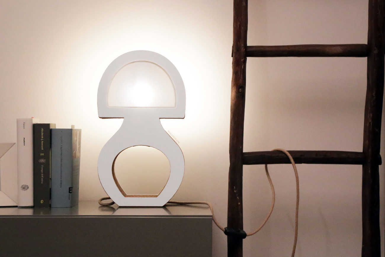 Maudesign_lampada_cloudy_home_1